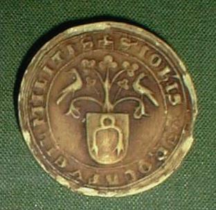 sceau-de-jean-de-roquefeuil