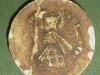 sceau-darnaud-II-de-roquefeuil