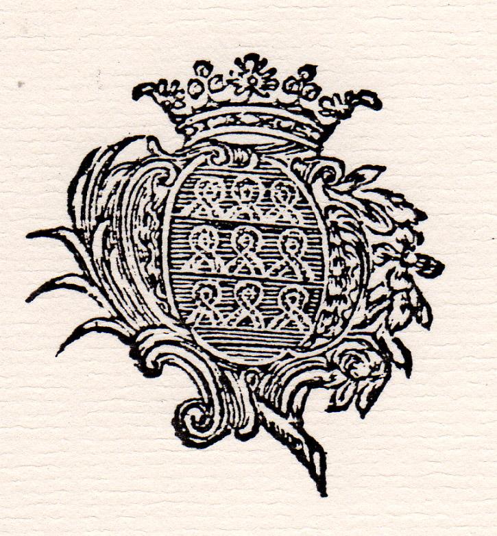 armes-de-jacques-aymar-de-roquefeuil-vice-amiral-de-france