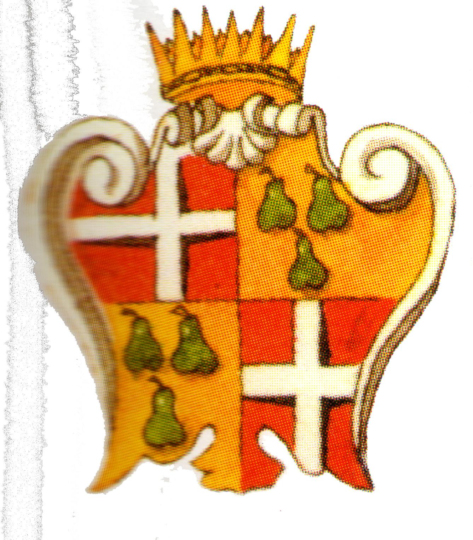 armes-de-raimondo-perellos-y-roccaful