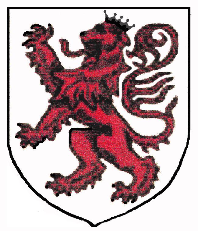 armes-roquefeuil-ancien