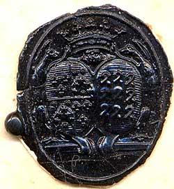 sceau-brilhac-roquefeuil