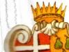 armes-de-raimondo-perellos-y-roccaful_small
