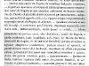 1350-prise-de-possession-du-pouget-par-arnaud-de-roquefeuil