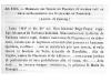 1351-24-octobre-hommagesdesterresdeplaissanetadissanausieurderoquefeuilparguillaumedenarbonne
