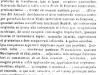 1395-jugement-en-faveur-de-catherine-de-roquefeuil