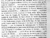 1618-16septembre-ventedelabaronniedupougetparantoinederoquefeuil