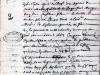 1668-29-avril-archivestarngaronnec496-p2-cahiercertificatspublicationdenombrementmarquisatderoquefeuil