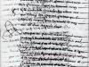 1668-5-mai-archivestarngaronne-c496-p5-pverbalpublicationdenombrementmarquisatderoquefeuil