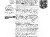 1710-avril-preuves-de-noblesse-de-jacques-joseph-de-roquefeuil