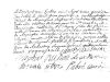 1715-17-juillet-contrat-mariage-de-philippe-joseph-de-roquefeuil-cahuzac
