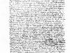 1755-4juillet-certificatdenoblessedejacquesaymarderoquefeuil-clairambault