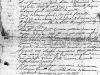 1760-extraitgenealogieroquefeuil-descendancepierrederoquefeuil