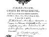 1766-1-avril-ordre-daimar-joseph-de-roquefeuil-a-m-de-penvern-de-sembarquer-sur-fregate-linfidele