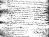 1768-20aout-extraitregistresparlementbretagne-rennes