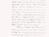 1768-21mars-naturalisationetmaintenuepourlahautenoblessedebretagne
