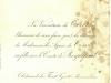 1889-19-juin-faire-part-de-mariage-roquefeuil-terves
