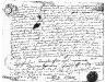 24-brumaire-an-3-certificat-de-civisme-de-marie-marguerite-de-roquefeuil-et-du-bousquet