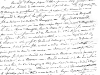 extraitarmorialdeguerindelaprasserie-archivesdejfderoquefeuildebars