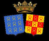 Armes Roquefeuil-Bousquet&Cahuzac