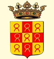 Armes_Roquefeuil-Cahuzac