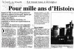 Presse-La-depeche-pour-1000