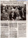 Presse---Ouest-France---21-