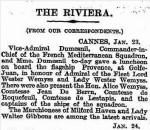 Times29janvier1924