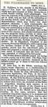 Times7octobre1891