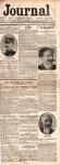 Le petit Journal - mercredi 5 avril 1911- Le Faux marquis de Roquefeuil