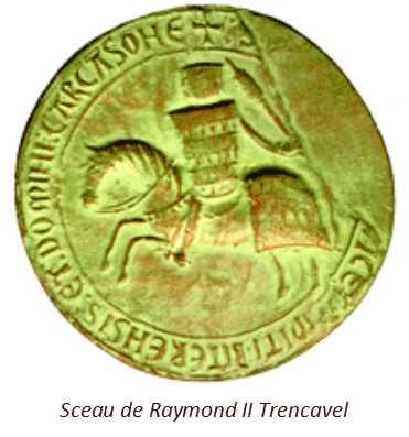 sceauraymond2trencavel