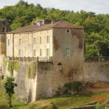 Chateau de Blanquefort 002 - Copie